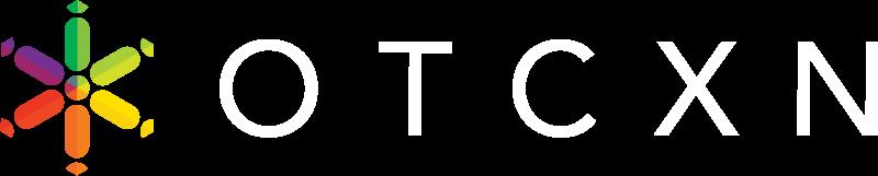 OTCXN